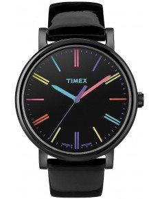 Женские часы TIMEX Tx2n790