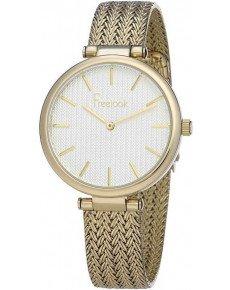 Часы FREELOOK F.1.10084.3
