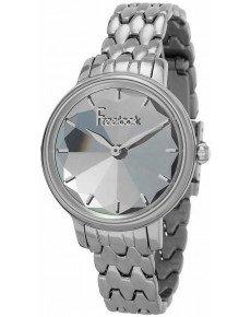 Часы FREELOOK F.1.10085.1