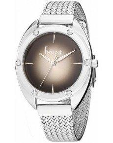 Часы FREELOOK F.1.10091.1