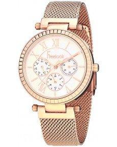Часы FREELOOK F.1.10093.2