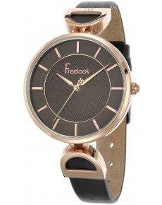 Часы FREELOOK F.1.10099.5