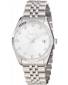 Часы FREELOOK F.1.10109.1