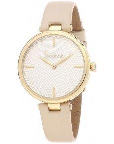 Часы FREELOOK F.1.10113.3