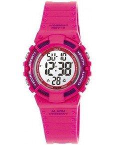 Женские часы Q&Q M138J003Y
