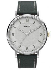 TIMEX SOUTHVIEW Tx2u67500