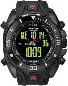 Мужские часы TIMEX Tx5k405