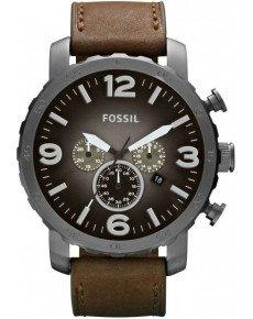Мужские часы FOSSIL JR1424