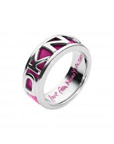 Женское кольцо DKNY NJ1939040