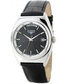 Мужские часы ELYSEE 28416