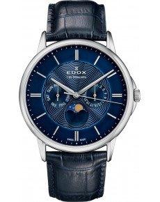 Часы EDOX 40002 3 BUIN