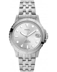 Часы FOSSIL ES4744
