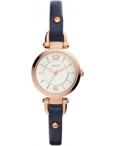Женские часы FOSSIL ES4026