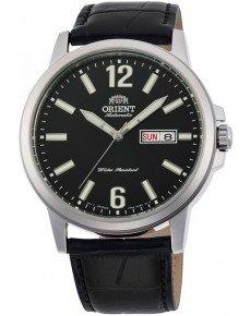 Часы ORIENT RA-AA0C04B19B