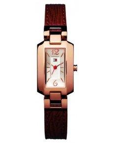 Женские часы TOMMY HILFIGER 1780660
