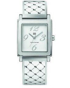 Женские часы TOMMY HILFIGER 1780858