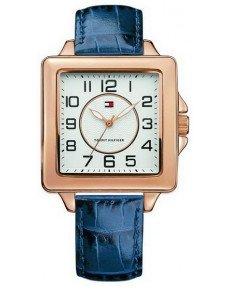 Женские часы TOMMY HILFIGER 1780867
