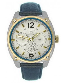 Женские часы TOMMY HILFIGER 1780869