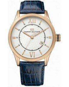 Женские часы TOMMY HILFIGER 1780873