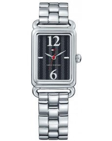 Женские часы TOMMY HILFIGER 1780884
