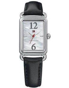 Женские часы TOMMY HILFIGER 1780887