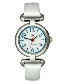 Женские часы TOMMY HILFIGER 1780891