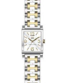 Женские часы TOMMY HILFIGER 1780909