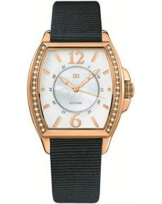 Женские часы TOMMY HILFIGER 1780924