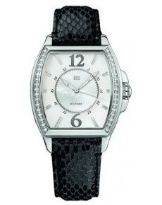 Женские часы TOMMY HILFIGER 1780927