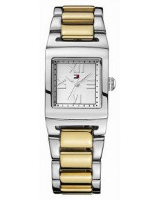 Женские часы TOMMY HILFIGER 1780979