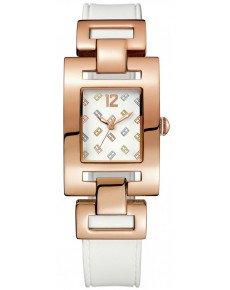 Женские часы TOMMY HILFIGER 1781073