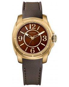 Женские часы TOMMY HILFIGER 1781140