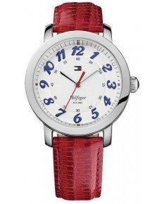 Женские часы TOMMY HILFIGER 1781219
