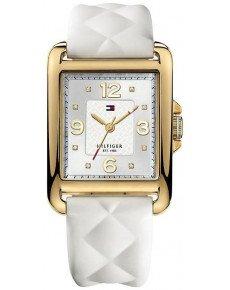 Женские часы TOMMY HILFIGER 1781246