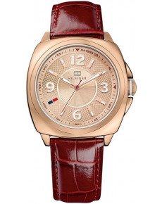 Женские часы TOMMY HILFIGER 1781337