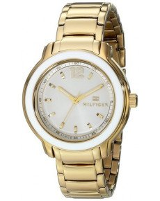 Женские часы TOMMY HILFIGER 1781421