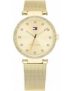 Часы TOMMY HILFIGER 1781864