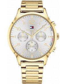 Часы TOMMY HILFIGER 1781872