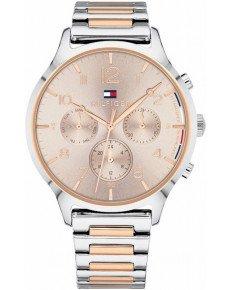 Часы TOMMY HILFIGER 1781876