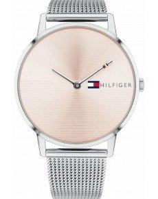Часы TOMMY HILFIGER 1781970