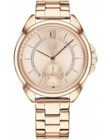 Часы TOMMY HILFIGER 1781989