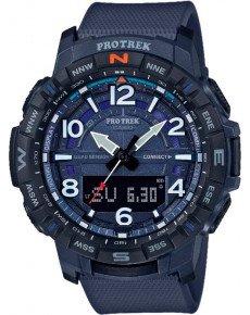 Часы Casio PRT-B50-2ER