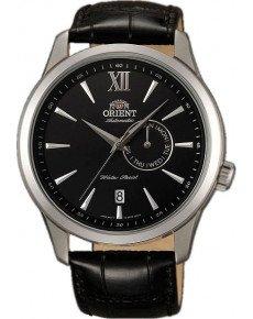 Мужские часы ORIENT FES00005B0