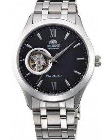 Мужские часы ORIENT FAG03001B0