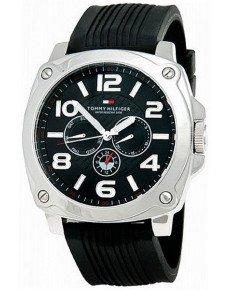 Мужские часы TOMMY HILFIGER 1790672