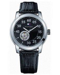 Мужские часы TOMMY HILFIGER 1790742