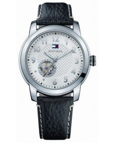Мужские часы TOMMY HILFIGER 1790743