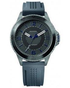 Мужские часы TOMMY HILFIGER 1790836