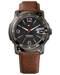 Мужские часы TOMMY HILFIGER 1790897