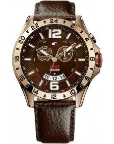 Мужские часы TOMMY HILFIGER 1790974